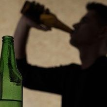 NIH Turned Down Investigators Who Provoked Ire From Alcohol Industry