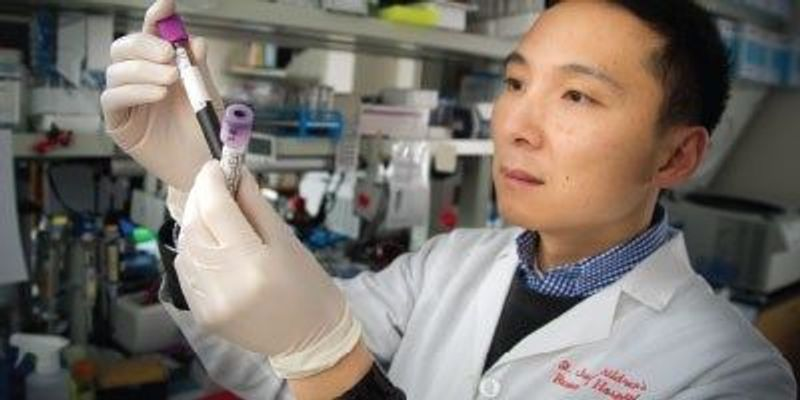 Genetic Screens Provide Clues About Prognosis, Risk of Second Cancer