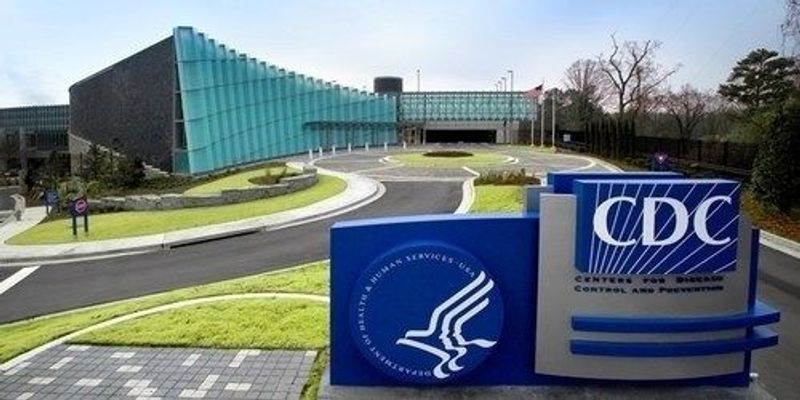 CDC Director Delivers Passionate Speech to Agency