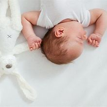 Genetic Mutation Linked to Cot Death