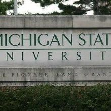Former Medical Dean at Michigan State in Jail for Porn, Sexual Assault