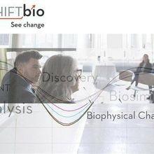 RedShiftBio Announces Collaboration Trial Completion