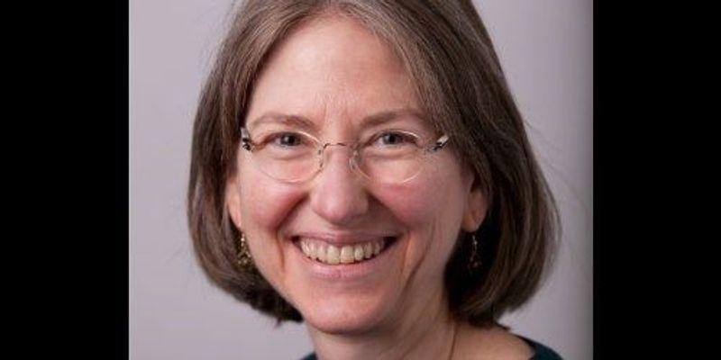 Kathy Matthews, <em>Drosophila</em> Geneticist, Dies