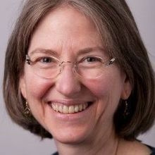Kathy Matthews, <em>Drosophila</em> Geneticist, Dies