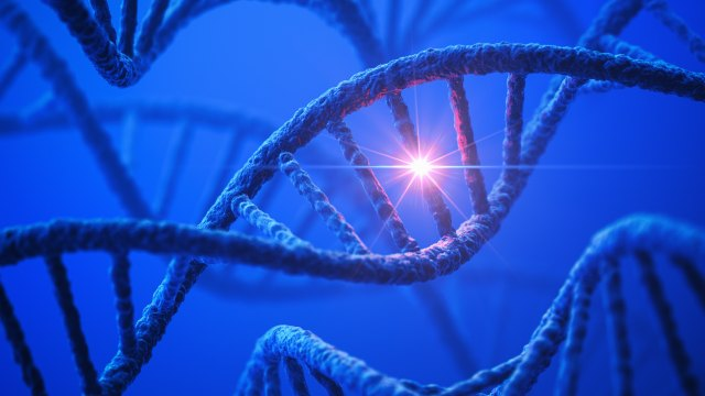 Opinion: No, FDA Didn't Really Approve 23andMe's BRCA Test