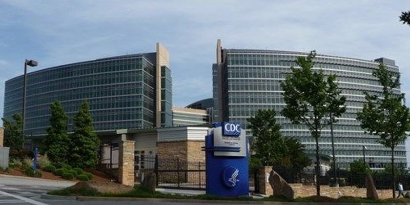 AIDS Researcher Emerges as Top Candidate to Head CDC