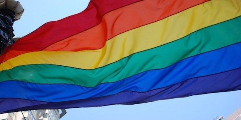 Male LGBQ Students More Likely to Leave STEM Majors Than Their Heterosexual Peers: Study