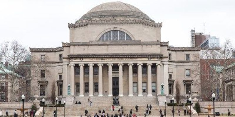 Prominent Neuroscientist Fired by Columbia, HHMI