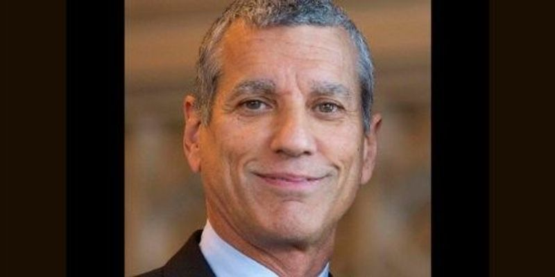 John Cacioppo, a Founder of Social Neuroscience, Dies