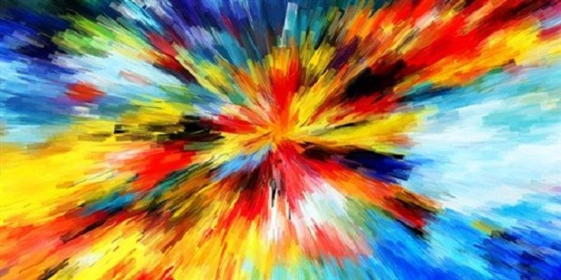 Researchers Identify Gene Variants Linked to Synesthesia