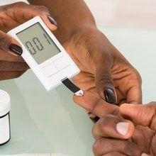 Diabetes Is Five Diseases, Not Two