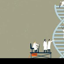 New Methods to Detect CRISPR Off-Target Mutations