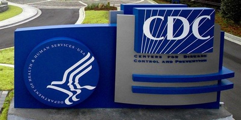 Missing CDC Researcher Found Dead