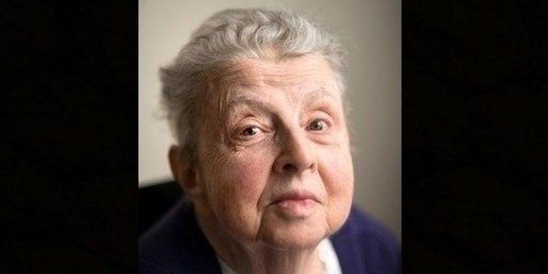 Ruth Nussenzweig, Malaria Researcher, Dies