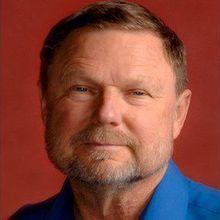 Robert Baker, Bat Biologist, Dies