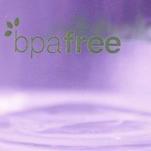 FDA Report on BPA's Health Effects Raises Concerns