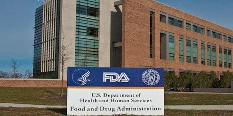 CDC, FDA Warn Against Kratom Use