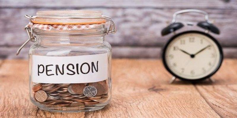UK Academics Strike Amid Pension Dispute