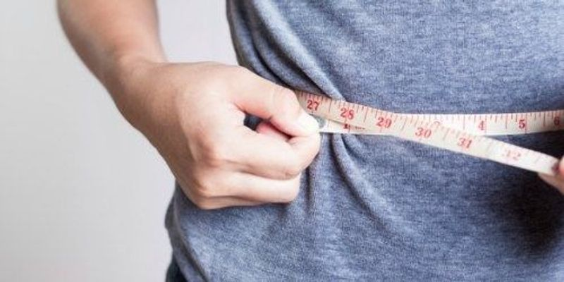 Sweet Tooth Gene Tied to Less Body Fat