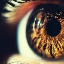 Vision Restored: The Latest Technologies to Improve Sight