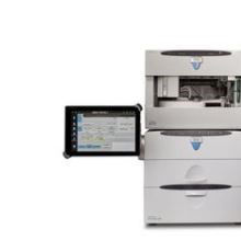 New High Pressure Ion Chromatography System Designed to Deliver Heightened Performance