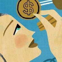 Salary Survey | The Scientist Magazine®