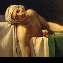 Bathtub Bloodbath, 1793