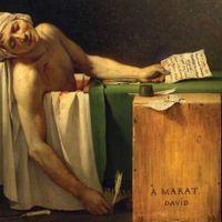 Bathtub Bloodbath, 1793