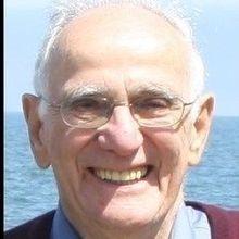 Insulin Resistance Pioneer Gerald Reaven Dies