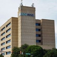 University of North Texas Health Science Center to Repay Government $13 Million
