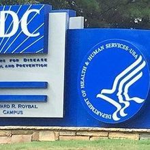 Cuts to Prevention and Public Health Fund Puts CDC Programs at Risk