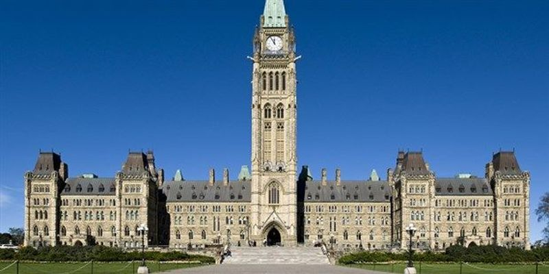 Canada Plans to Boost Basic Science Spending