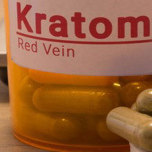 FDA Declares Kratom an Opioid. We're Here to Explain What It Does.