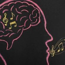 Brain Activity Reveals Which Songs People Are Listening To