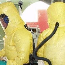 CDC to Drastically Cut Efforts to Prevent Global Disease Outbreaks