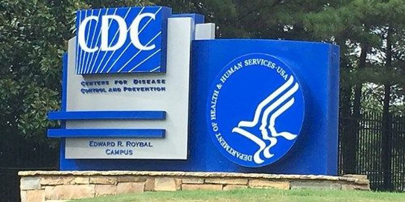 CDC Director Resigns Over Unresolved Conflicts of Interest