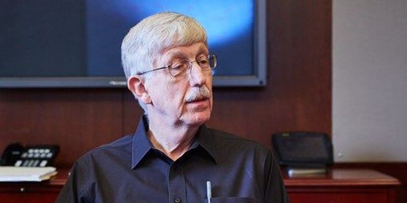 NIH's New Rules Governing Human Research Go Into Effect