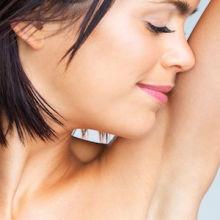 Do Human Pheromones Exist?