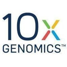 10x Genomics Accelerates Plant and Animal Research with Supernova 2.0
