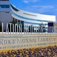 DOE-Sponsored Oak Ridge National Laboratory to Cut 100 More Jobs