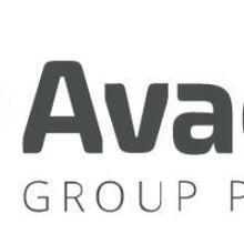 Avacta Group plc announces positive outcome of proof-of-concept study with Glythera and follow-on drug development partnership