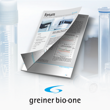 Sample Storage Tubes as Quality-Critical Components in Biobanking