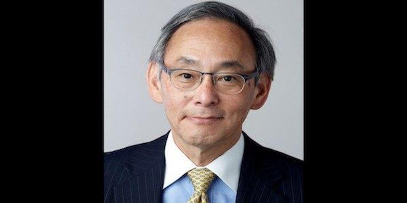 Former US Energy Secretary to Lead AAAS