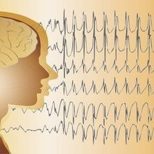 Long-Term Brain Rhythms Offer Possibility of Predicting Seizures