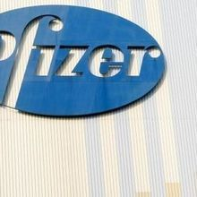 Pfizer to Halt Alzheimer's and Parkinson's Drug Research