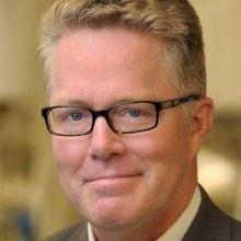 Coriell Institute CEO Dies
