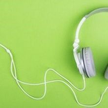 Opinion 11 Best Science Podcasts The Scientist Magazine