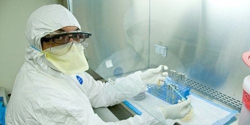 Federal Ban Lifted on Studying Most Dangerous Pathogens