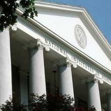 NIH Revises Funding Strategy for Young Researchers