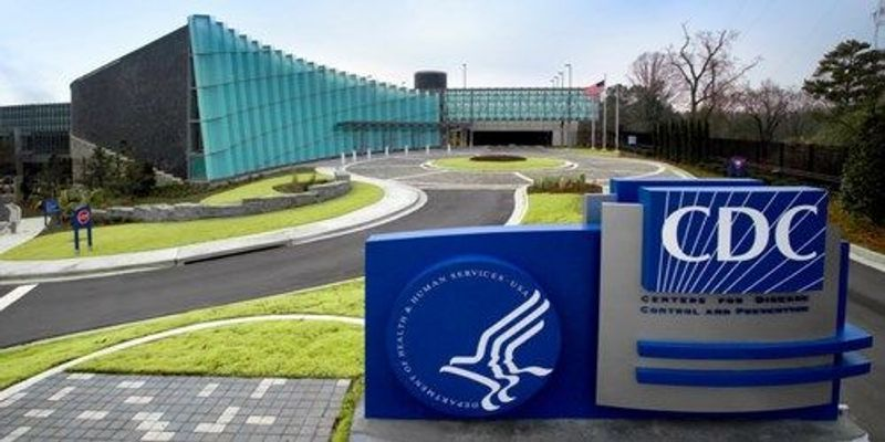 Federal Officials and Scientists Respond to Purported CDC Word Ban